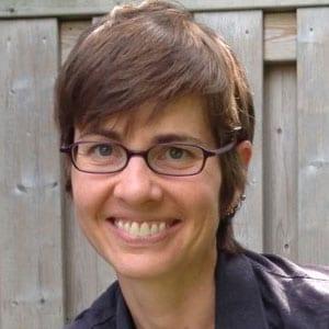 Jenn Merritt, BA, CPDT-KA