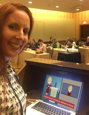 Kim Merritt-Butler ASBDC presentation 2016