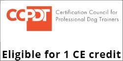 CCPDT 1 CE Credit
